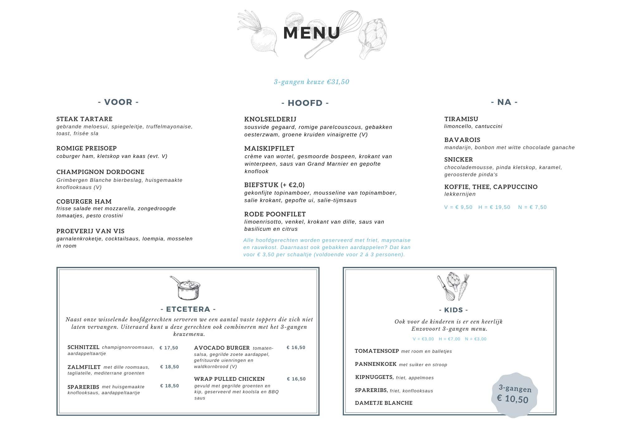 menukaart-enzovoort-najaar